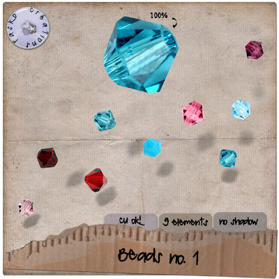 CU Beads, Crystals, Diamonds, Scatter, Magic Bag Pasko_beads1_preview